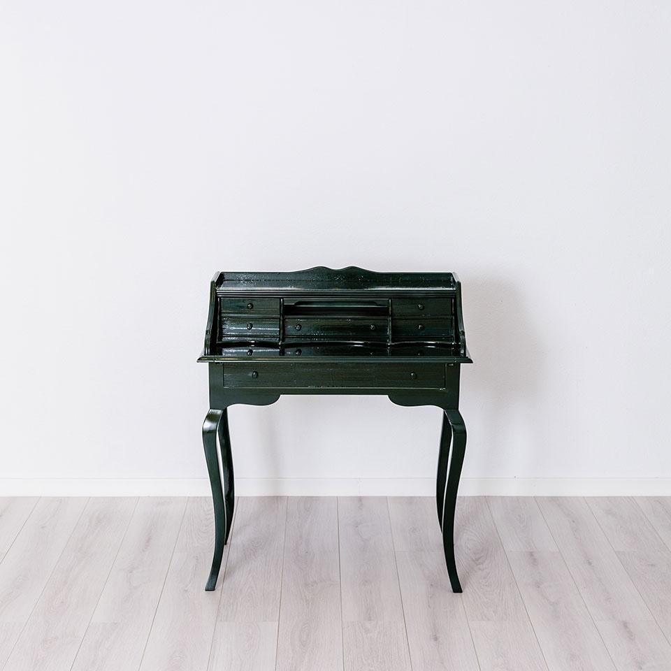 escritorio mediano