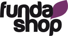 Fundashop